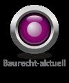 Baurecht-aktuell 2016