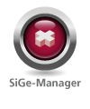 Click here for more info about SiGe-Manager